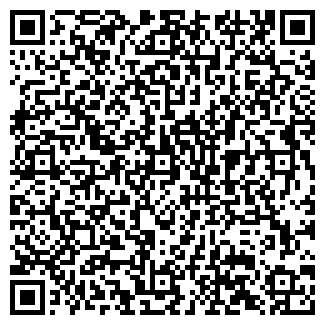 QR-код с контактной информацией организации ООО ЭКВАТОР