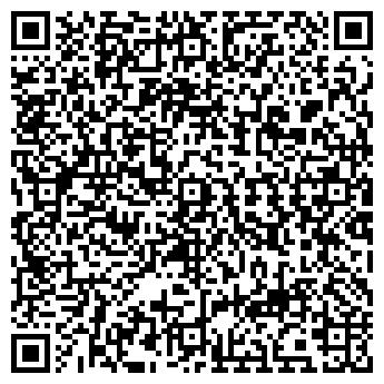 QR-код с контактной информацией организации МАШАГРОСЕРВИС УП