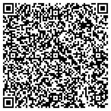 QR-код с контактной информацией организации ЦЕНТР ИНТЕРНЕТ-ТЕХНОЛОГИЙ, ООО