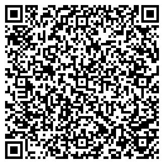 QR-код с контактной информацией организации ЭТЕЛ, ЗАО