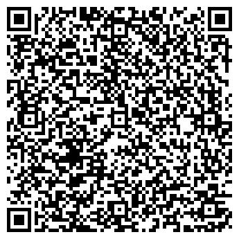 QR-код с контактной информацией организации ООО ИНФО-БУХГАЛТЕР