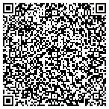 QR-код с контактной информацией организации ОАО РЕМБЫТТЕХНИКА