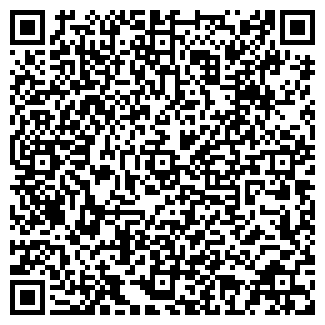 QR-код с контактной информацией организации ЗАО РЯЗАНЬТУРИСТ