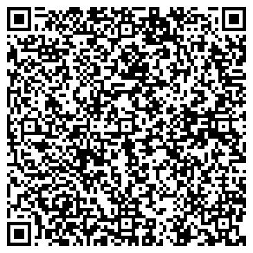 QR-код с контактной информацией организации ООО ЦЕНТР ЭКОНОМИКИ И РАЗВИТИЯ