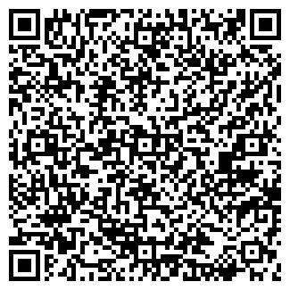 QR-код с контактной информацией организации ОЦЕНКА - РЯЗАНЬ