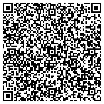 QR-код с контактной информацией организации БЮРО АВТОТЕХНИЧЕСКОЙ ЭКСПЕРТИЗЫ