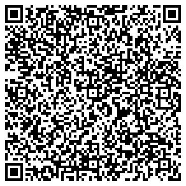 QR-код с контактной информацией организации АВТОЭКСПЕРТНОЕ БЮРО ТРАНССПЕКТР, ООО