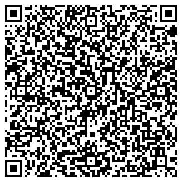 QR-код с контактной информацией организации БЮРО ПО ОЦЕНКЕ АВТОТРАНСПОРТНЫХ СРЕДСТВ