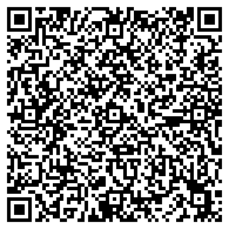 QR-код с контактной информацией организации ООО РИНВЕСТБАНК