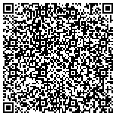 QR-код с контактной информацией организации ГЛАВНОЕ УПРАВЛЕНИЕ ЦЕНТРАЛЬНОГО БАНКА РФ ПО РЯЗАНСКОЙ ОБЛАСТИ