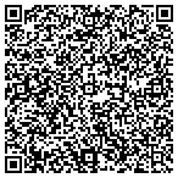 QR-код с контактной информацией организации МИНИСТЕРСТВО КУЛЬТУРЫ РБ