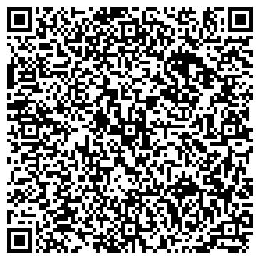 QR-код с контактной информацией организации МИНИСТЕРСТВО ЛЕСНОГО ХОЗЯЙСТВА РБ