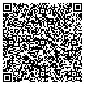 QR-код с контактной информацией организации СБ РФ № 117/079