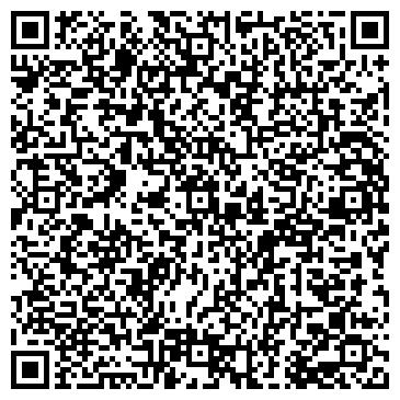 QR-код с контактной информацией организации МИНИСТЕРСТВО СВЯЗИ И ИНФОРМАТИЗАЦИИ РБ