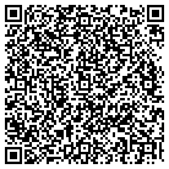 QR-код с контактной информацией организации СБ РФ № 117/093