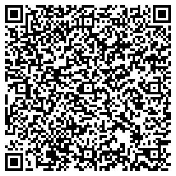 QR-код с контактной информацией организации СБ РФ № 117/101