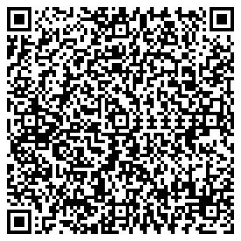 QR-код с контактной информацией организации СБ РФ № 8606/005