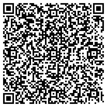 QR-код с контактной информацией организации СБ РФ № 8606/026