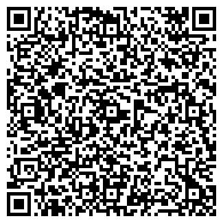 QR-код с контактной информацией организации СБС-АГРО АКБ
