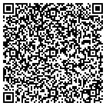 QR-код с контактной информацией организации СТАНКОБАНК КБ