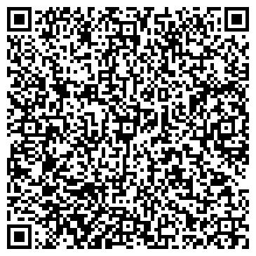 QR-код с контактной информацией организации МИНИСТЕРСТВО СПОРТА И ТУРИЗМА РБ