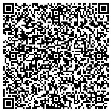 QR-код с контактной информацией организации ООО РЯЗАНСКАЯ ИПОТЕЧНАЯ КОРПОРАЦИЯ