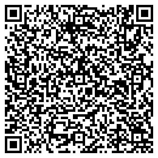 QR-код с контактной информацией организации ООО РИМ