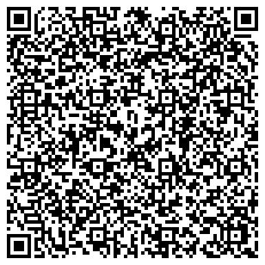 QR-код с контактной информацией организации ОБЛАСТНОЕ УПРАВЛЕНИЕ ФЕДЕРАЛЬНОЕ КАЗНАЧЕЙСТВО МИНФИНА РФ