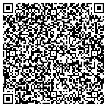 QR-код с контактной информацией организации МИНИСТЕРСТВО СТАТИСТИКИ И АНАЛИЗА РБ