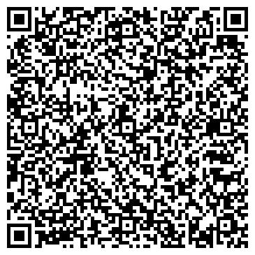 QR-код с контактной информацией организации ЦЕНТРАЛЬНЫЙ МОСКОВСКИЙ ДЕПОЗИТАРИЙ