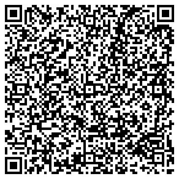 QR-код с контактной информацией организации ЗЕМЕЛЬНАЯ ИНВЕСТИЦИОННАЯ КОМПАНИЯ