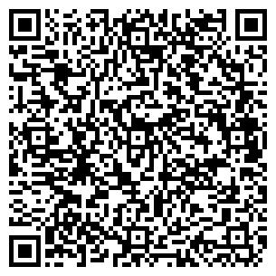 QR-код с контактной информацией организации ОПТИМИСТ-2