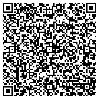 QR-код с контактной информацией организации МИНОБЛАГРОХИМИЗАЦИЯ УП
