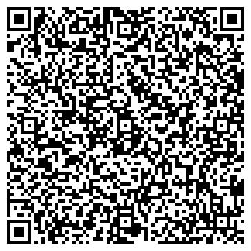 QR-код с контактной информацией организации СИСТЕМЫ ИНФОРМАЦИОННОЙ БЕЗОПАСНОСТИ