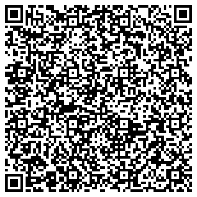 QR-код с контактной информацией организации ГОЛОВНОЙ ЦЕНТР АНТИКРИЗИСНЫХ УПРАВЛЯЮЩИХ, ФИЛИАЛ