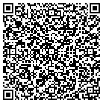 QR-код с контактной информацией организации МИНОБЛСОЮЗПЕЧАТЬ РУП