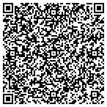 QR-код с контактной информацией организации РУП «Минскавтодор-Центр»