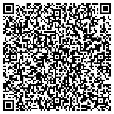 QR-код с контактной информацией организации ТОПОГРАФО-ГЕОДЕЗИЧЕСКАЯ ЭКСПЕДИЦИЯ