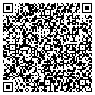 QR-код с контактной информацией организации ООО ИНТЕРСТАНДАРТ