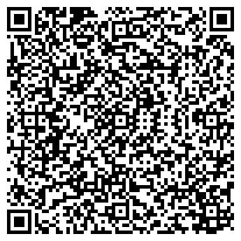 QR-код с контактной информацией организации МИНСКАЯ ФАРМАЦИЯ РУП