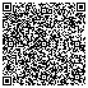QR-код с контактной информацией организации ООО СТРОЙНЕДВИЖИМОСТЬ