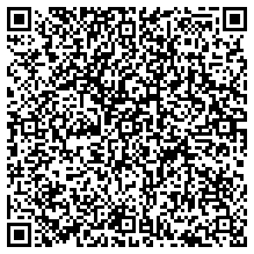 QR-код с контактной информацией организации АГЕНТСТВО НЕДВИЖИМОСТИ СТРОЙЦЕНТР,, ООО