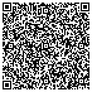 QR-код с контактной информацией организации АНТЕКС АГЕНТСТВО НЕДВИЖИМОСТИ