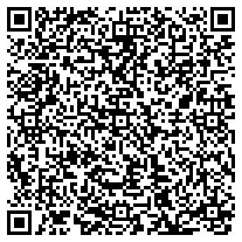 QR-код с контактной информацией организации ВИТА АГЕНТСТВО НЕДВИЖИМОСТИ