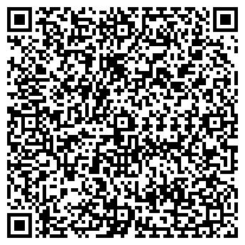QR-код с контактной информацией организации МИНСКПРОМСТРОЙ ОАО