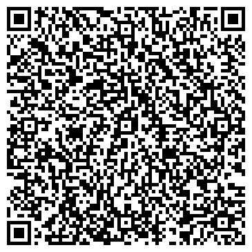 QR-код с контактной информацией организации НОВЫЙ АДРЕС АГЕНТСТВО НЕДВИЖИМОСТИ