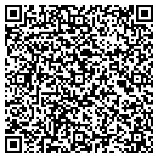 QR-код с контактной информацией организации ИП ПЕРСЕЙ