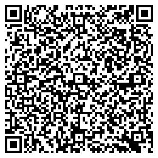 QR-код с контактной информацией организации RBCENTRE