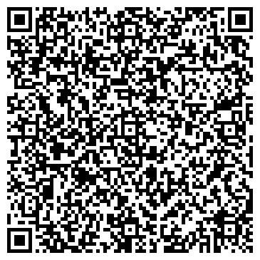 QR-код с контактной информацией организации СОЮЗ ТЕАТРАЛЬНЫХ ДЕЯТЕЛЕЙ РОССИИ