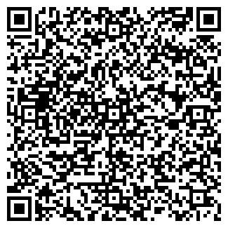 QR-код с контактной информацией организации ООО МИР АМОРТИЗАТОРОВ